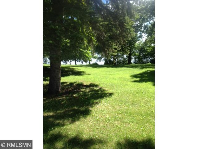 509 Ponto Point, Winsted, MN 55395