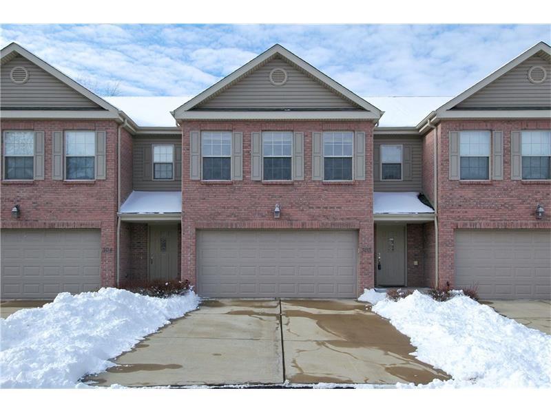 303 Adele Ct., Ross Twp, PA 15229