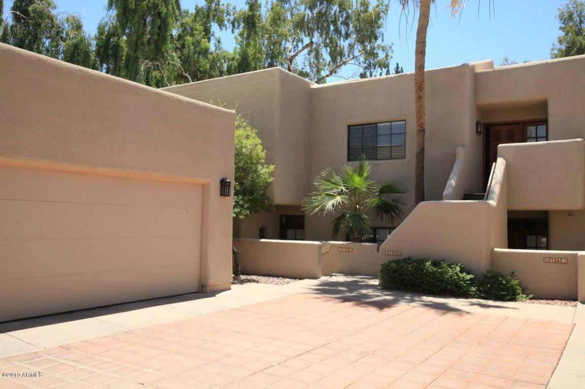 6140 N 29Th Street, Phoenix, AZ 85016