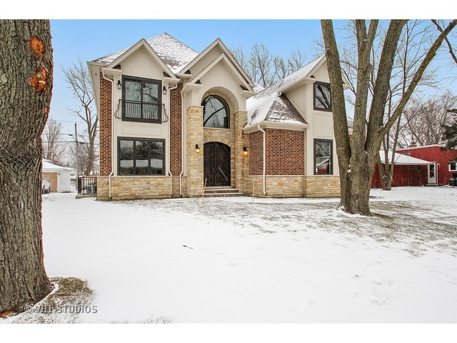 1765 Central Avenue, Northbrook, IL 60062