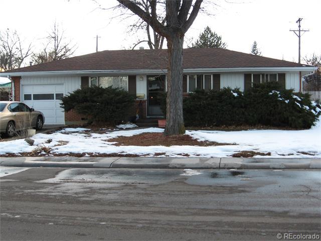 1047 Atwood Street, Longmont, CO 80501