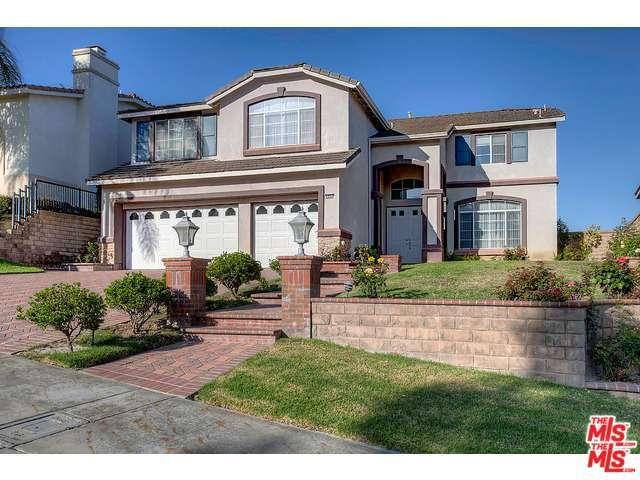 5220 S Chariton Ave, Los Angeles, CA 90056