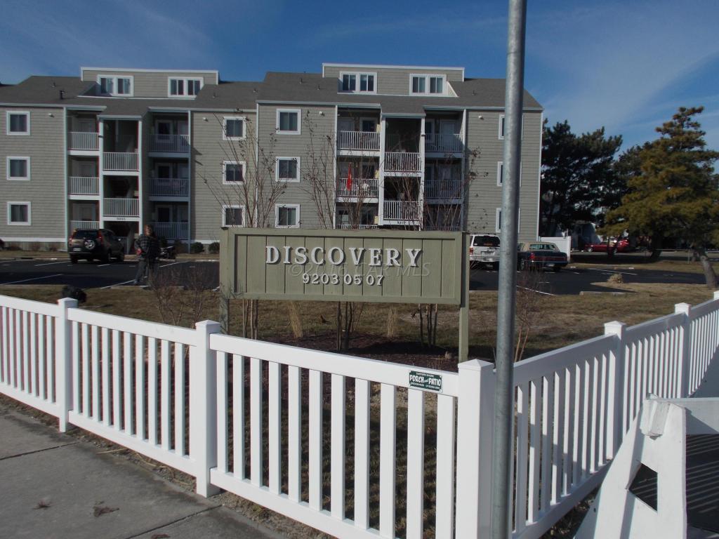9205 Rusty Anchor Rd, Ocean City, MD 21842
