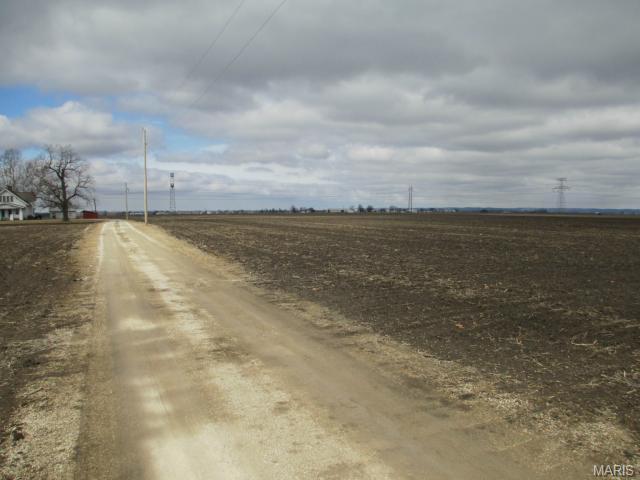 0 North Highway 94, St Charles, MO 63301