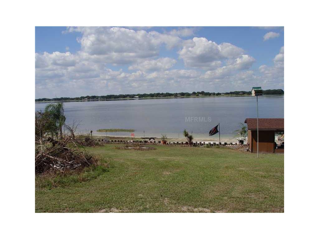 Eagle Lake, FL 33839