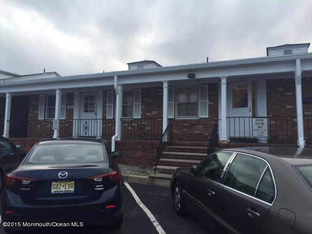 158 Main Street, Matawan, NJ 07747