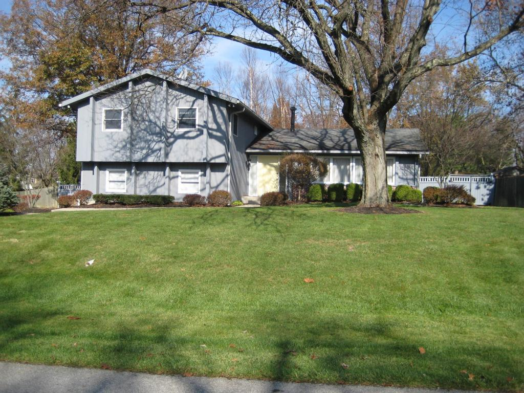 6298 Olde Orchard Drive, Columbus, OH 43213