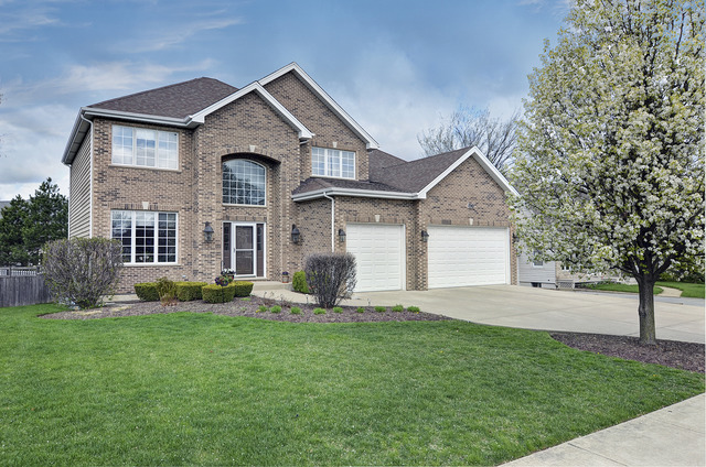 6624 Ridge Road, Darien, IL 60561