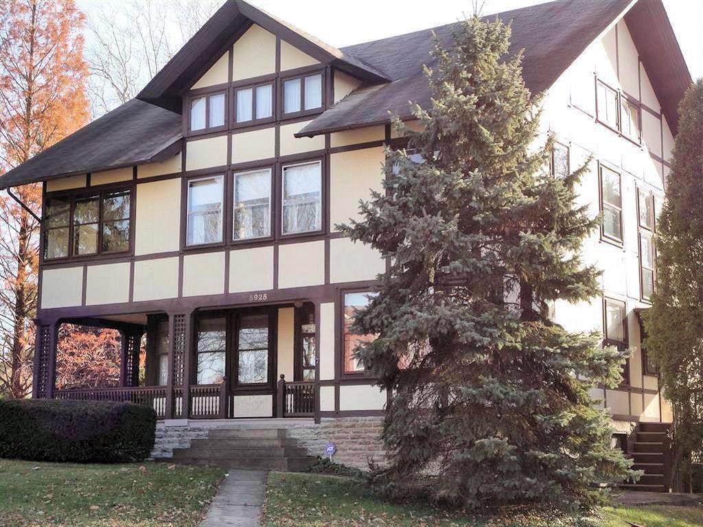 5925 Belmont Avenue, Cincinnati, OH 45224