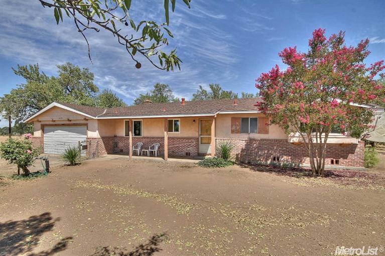 8370 Vineyard Lane, Roseville, CA 95747