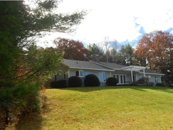 65 Cotton Hill Rd, Belmont, NH 03220