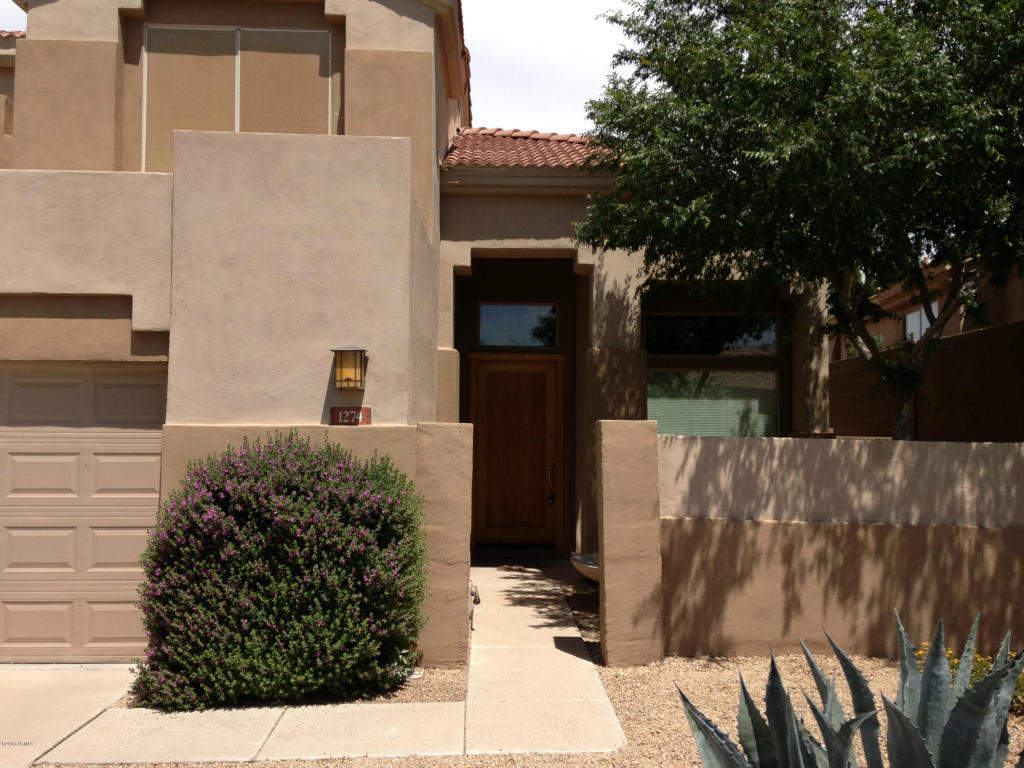 1274 E Voltaire Avenue, Phoenix, AZ 85022