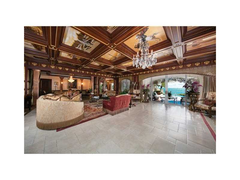 7413  Fisher Island Dr, Fisher Island, FL 33109