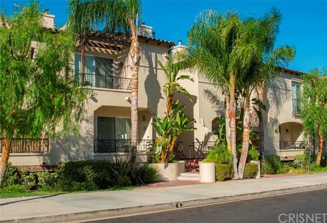 5753 White Oak Avenue #10, Encino, CA 91316