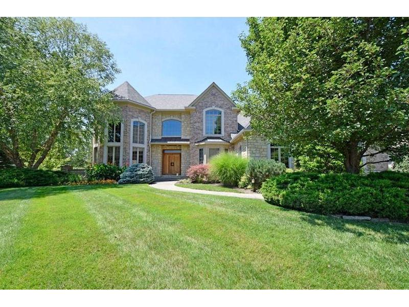 1118 River Forest Drive, Hamilton Twp, OH 45039