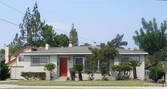 8811 Walker Street, Cypress, CA 90630
