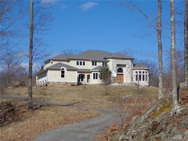 182 Finch Road, North Salem, NY 10560