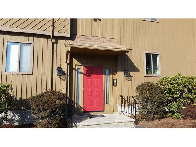 108  Seaside Ave #h, Milford, CT 06460