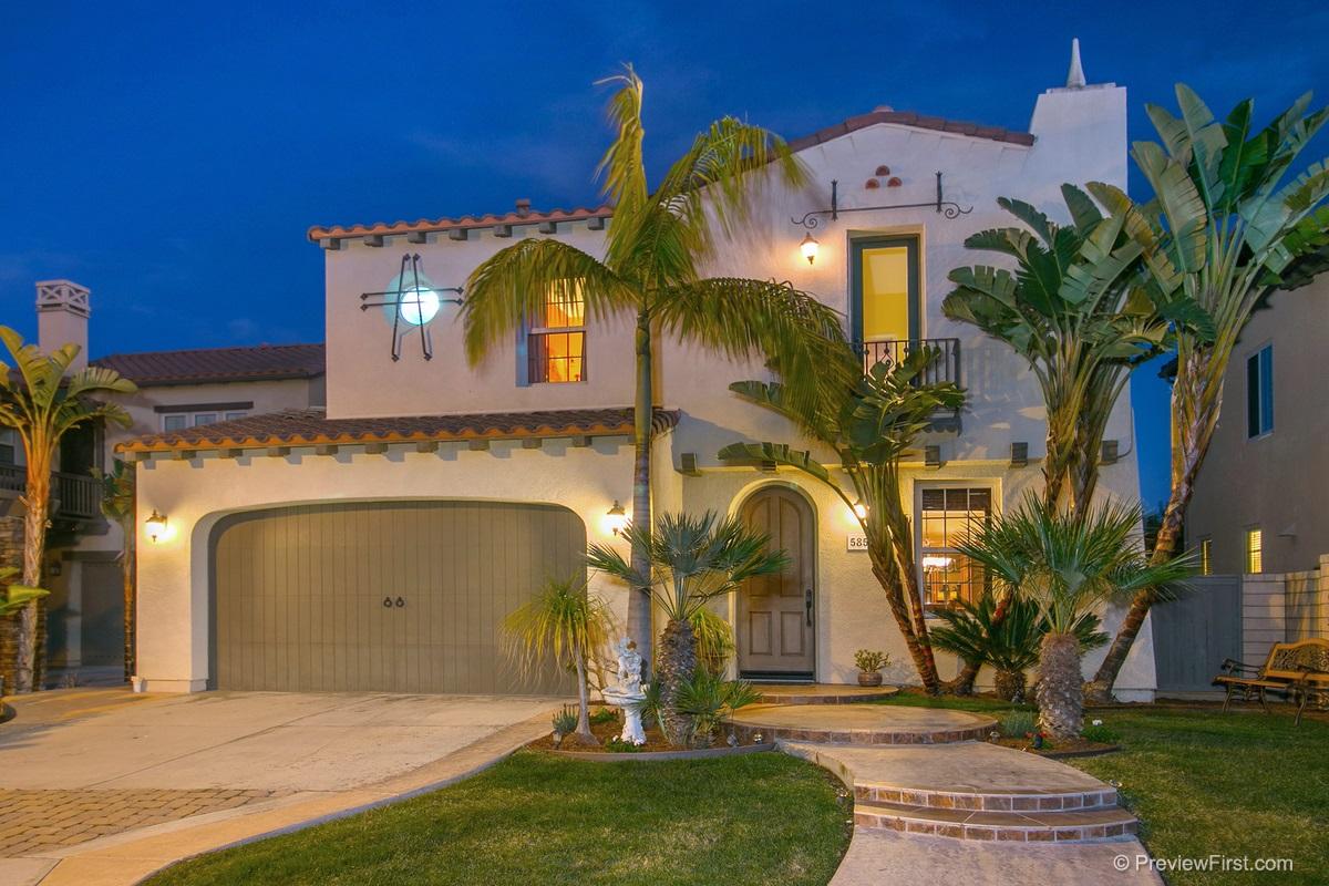 5851  Cape Jewels Trl, San Diego, CA 92130