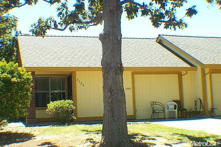 4120 Daystar Court, Sacramento, CA 95824