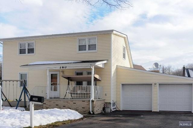 280 Birchwood Rd, New Milford, NJ 07646