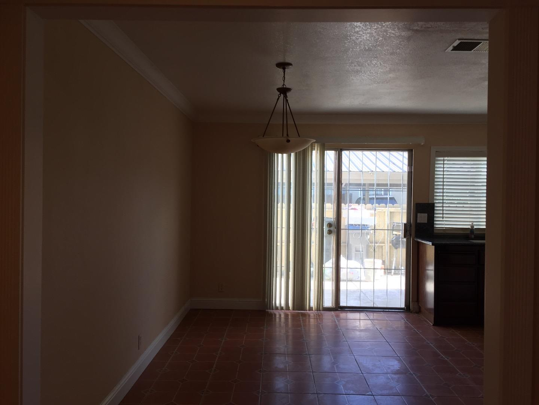 1505 Turandot Ct, San Jose, CA 95121
