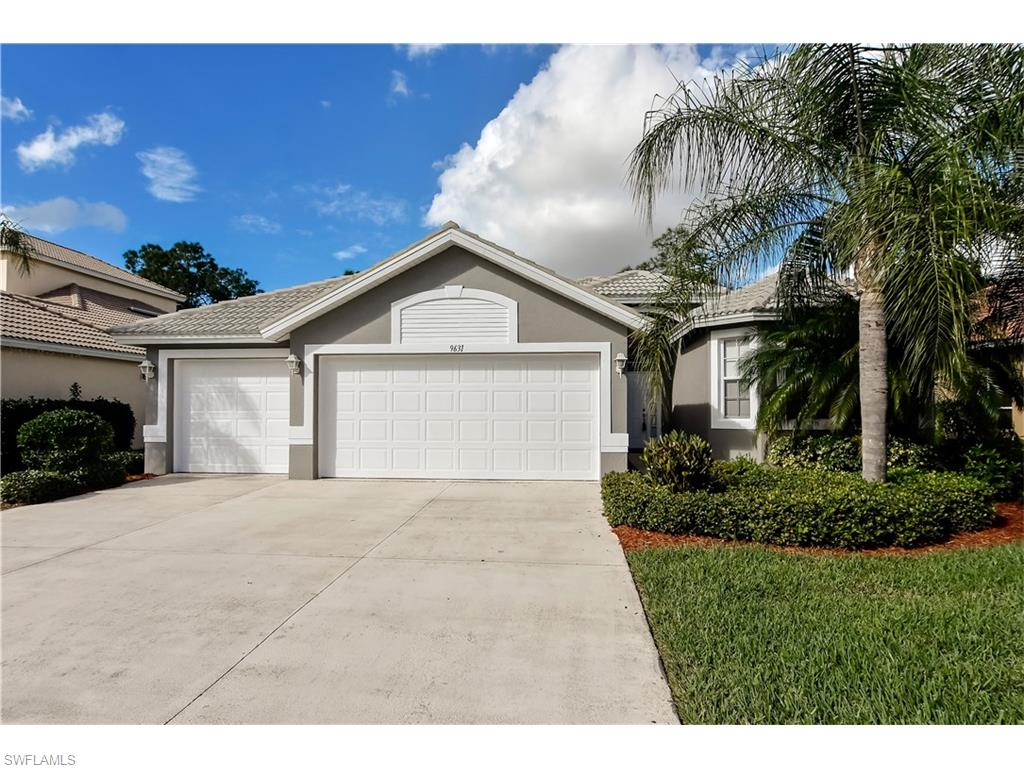 9631 Falconer Way, Estero, FL 33928