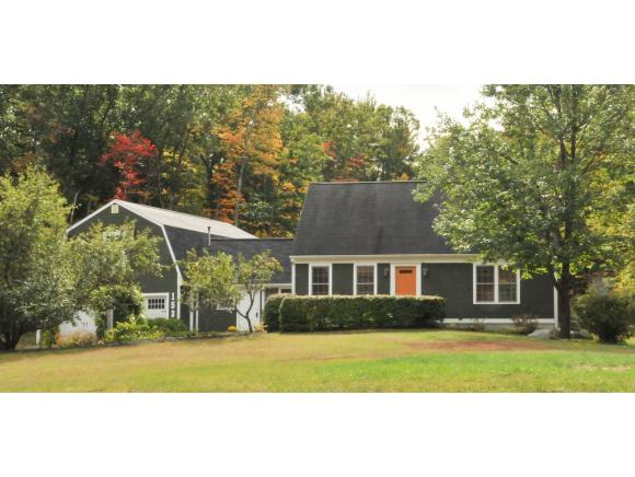153 County Road, Bedford, NH 03110