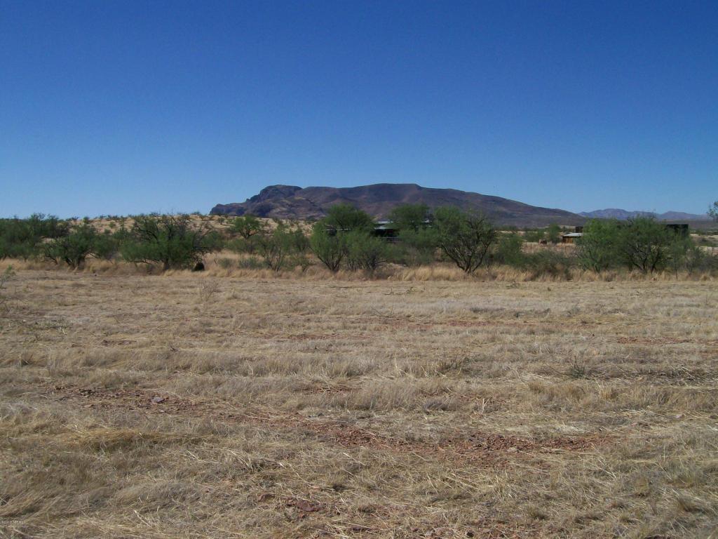 33190 Moyza Ranch Road, Amado, AZ 85645