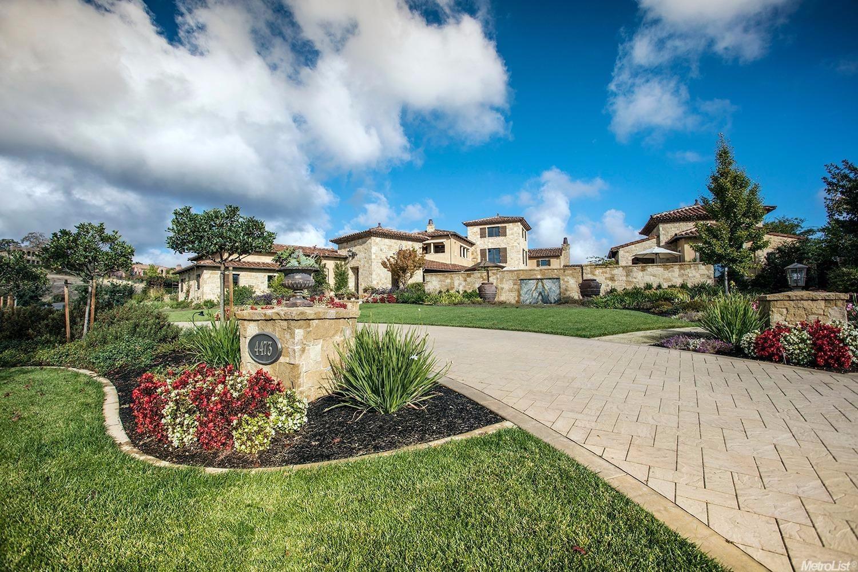 4473 Greenview Drive, El Dorado Hills, CA 95762