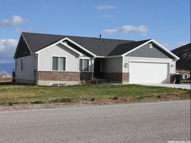 13920 N Willow Creek Dr, Beaverdam, UT 84306