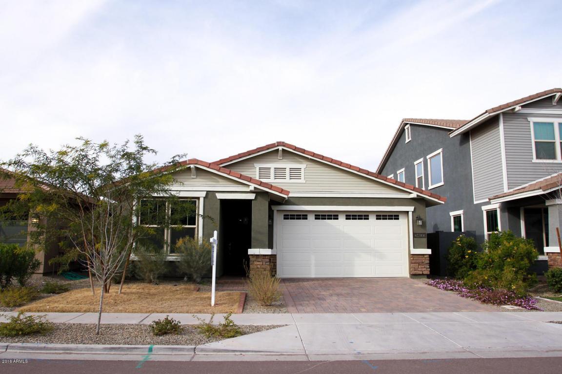 3400 E Strawberry Drive, Gilbert, AZ 85298