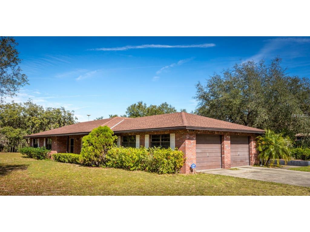 10817 Jim Edwards  Rd, Haines City, FL 33844