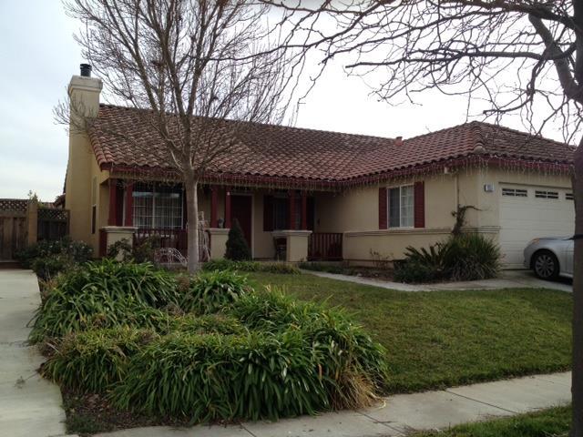 1251 Greenleaf Loop, Greenfield, CA 93927