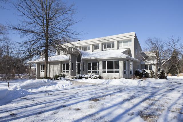 1672 Ryders Lane, Highland Park, IL 60035