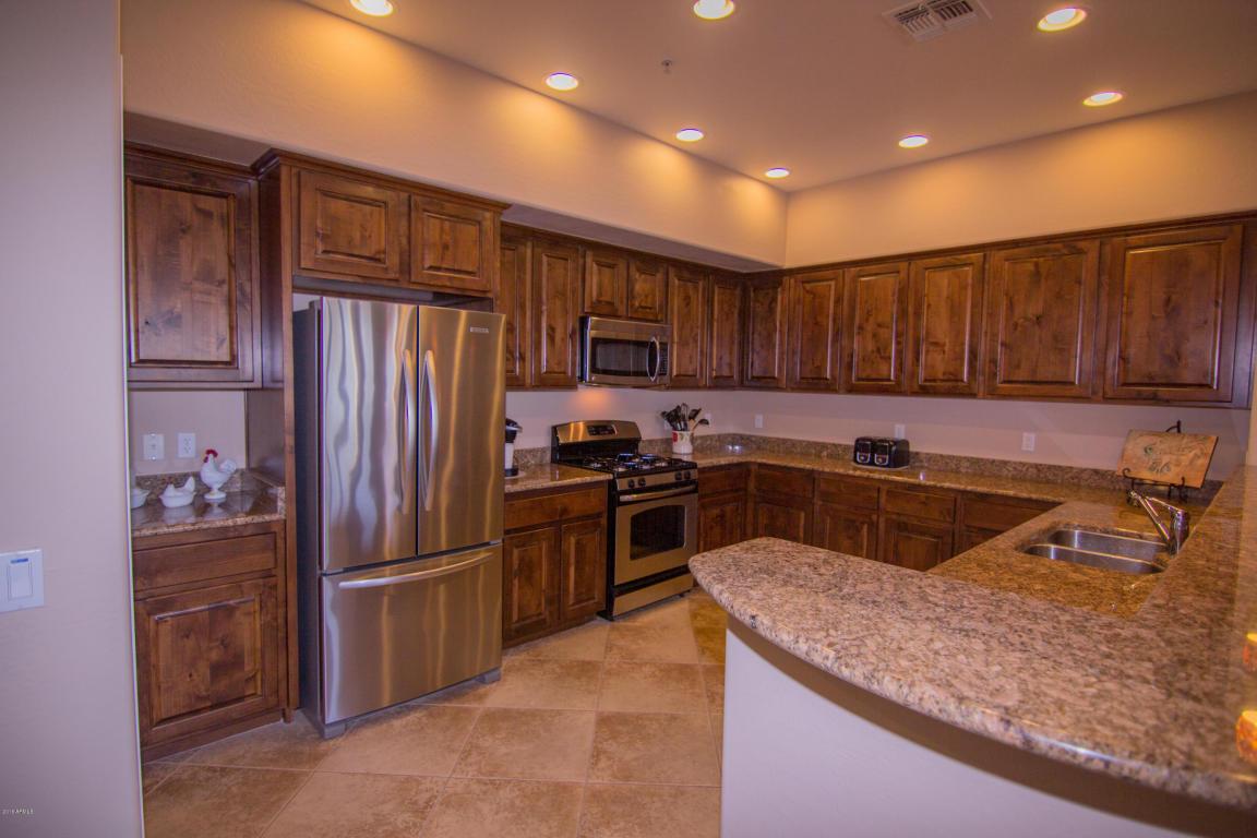 4777 S Fulton Ranch Boulevard, Chandler, AZ 85248