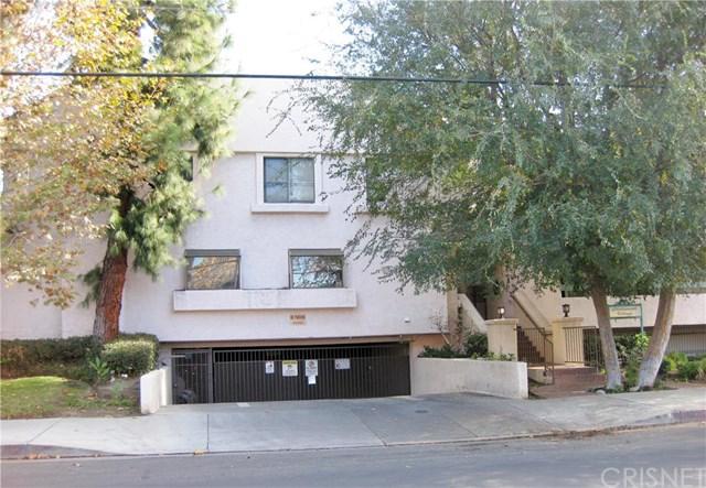 9906 Owensmouth Avenue #21, Chatsworth, CA 91311