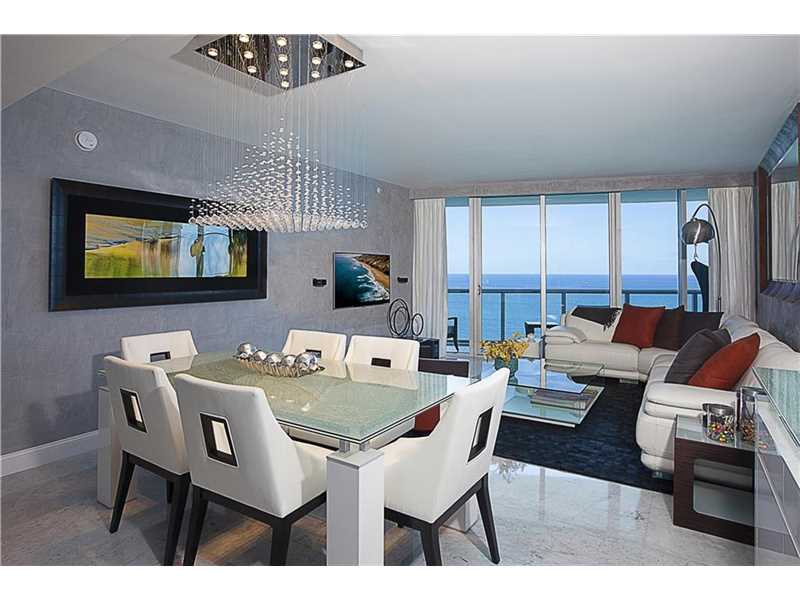 17001  Collins Av, Sunny Isles Beach, FL 33160