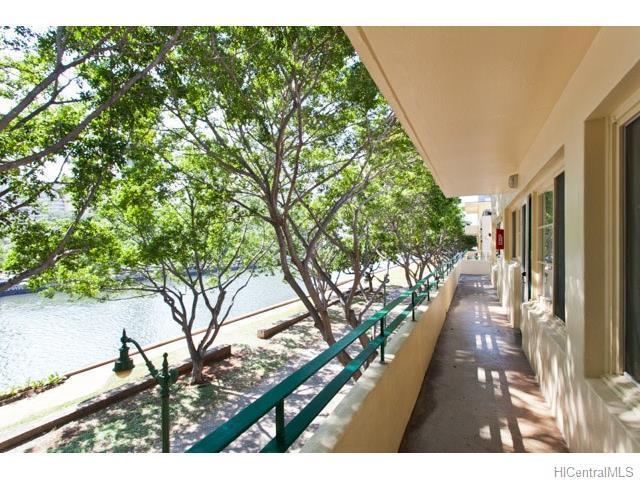 1868 Kahakai Drive, Honolulu, HI 96814