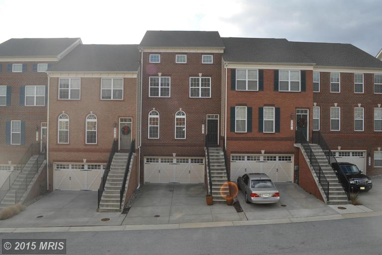 2243 Brimstone Place, Hanover, MD 21076