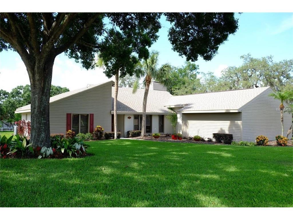 1224 Candlewood  Dr, Lakeland, FL 33813