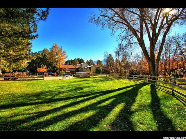 8088 S Highland Dr, Cottonwood Heights, UT 84121