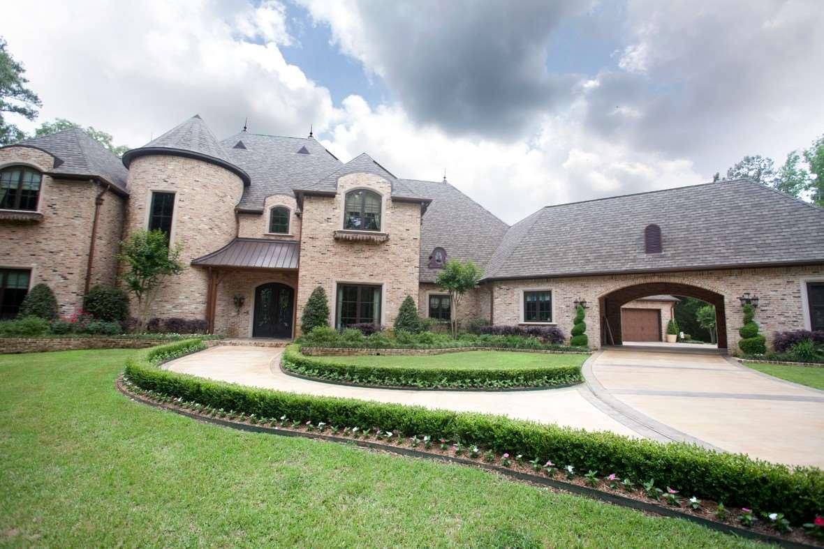14934 Canopy Oaks Dr, Tyler, TX 75707