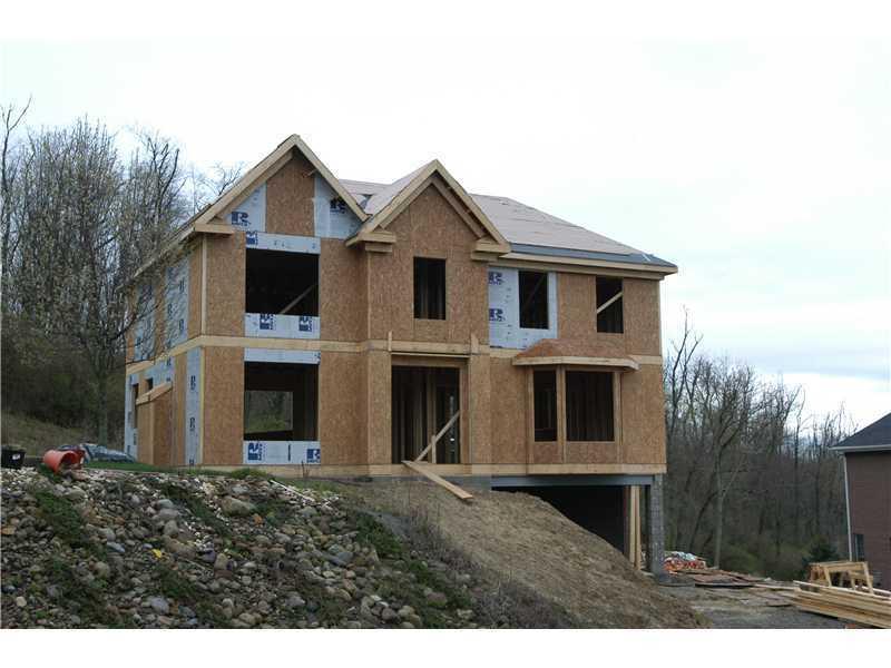 223 Woodwind Dr., Jefferson Hills, PA 15025