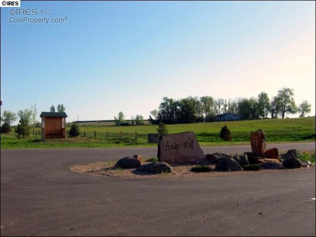 41885 Sage Hill Rd, Fort Collins, CO 80524