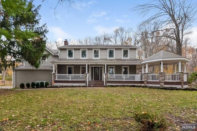 152 Piermont Rd, Norwood, NJ 07648
