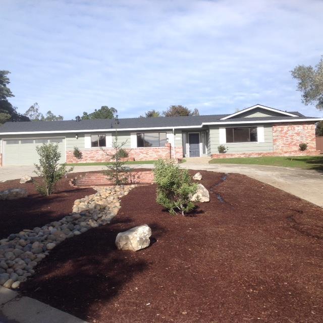 740 Harrison Rd, Salinas, CA 93907