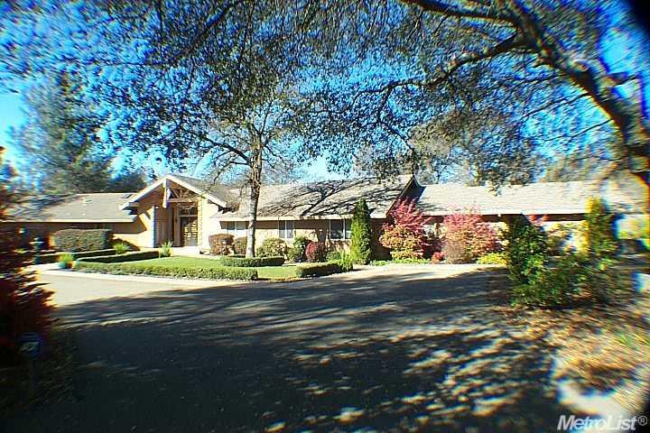 5860 Moss Lane, Granite Bay, CA 95746
