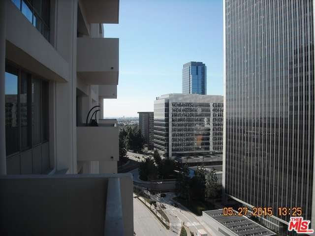 2160 Century Park East, Los Angeles, CA 90067
