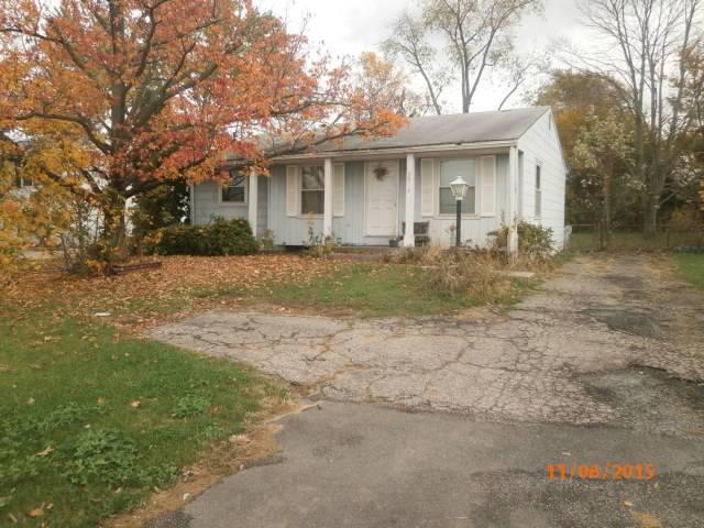 3094 Noe Bixby Road, Columbus, OH 43232